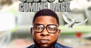 Sampiano – Jesus Is Coming Back Mp3 Download
