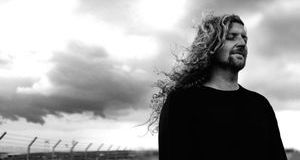 Sean Feucht - WILD Free Album Download