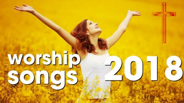 Powerful Worship Songs Download Mp3 - blogger.com