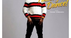 Victor Ike - Hallelujah Dance Mp3 Download