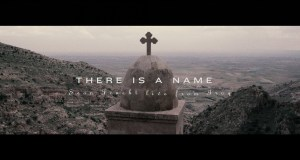 Sean Feucht - There Is A Name