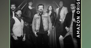 Casting Crowns - Only Jesus (Free Mp3 Download)