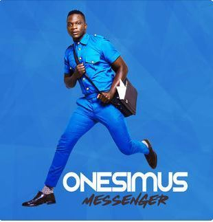 Onesimus – Sounds of Peace Free Mp3 Download