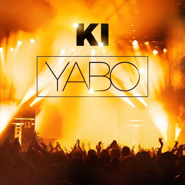 AUDIO + VIDEO: K I – Yabo