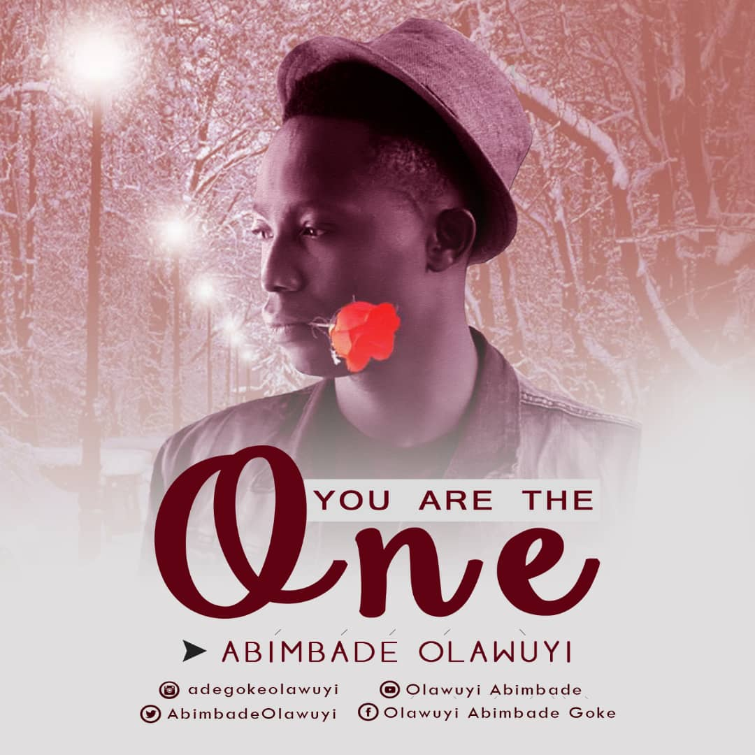 Top Five You The One Mp3 Song Download - Circus