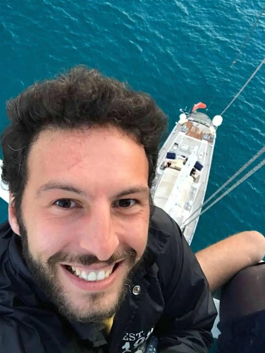 Nicola Di Tondo