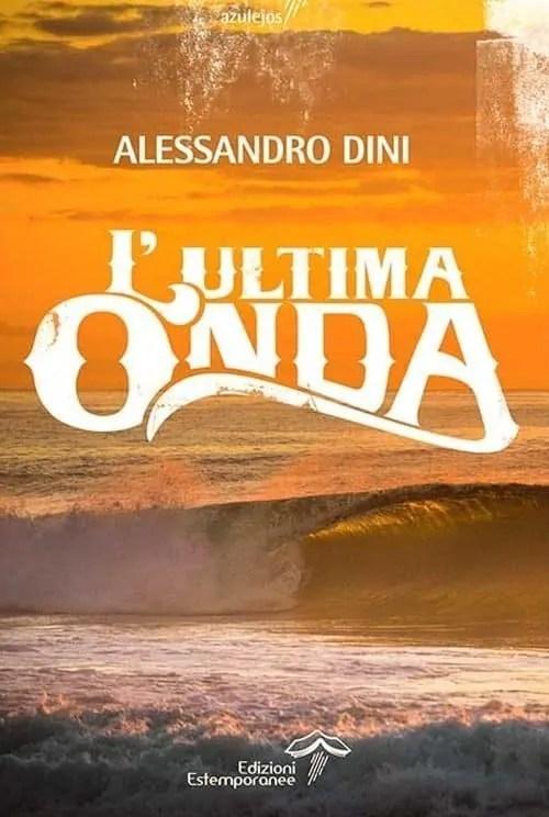 Episodio 98 Alessandro Dini