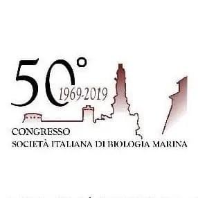 50º anniversario della Società italiana di Biologia Marina ( SIBM )