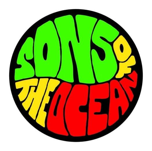 Il nuovo gruppo Facebook di Sons Of The Ocean