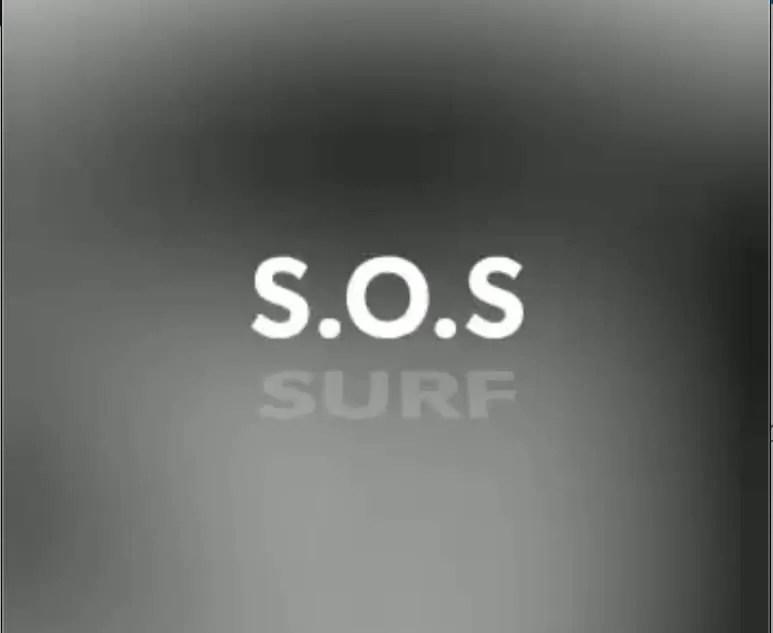 S.O.S SURF