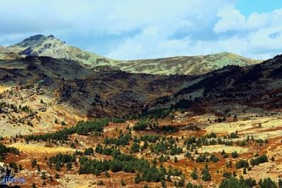 14.Laguna Negra - Pico Urbión
