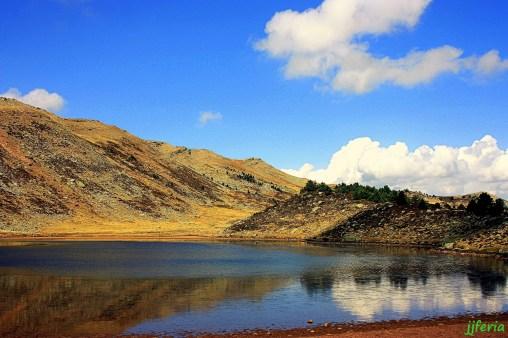 18.Laguna Negra - Pico Urbión