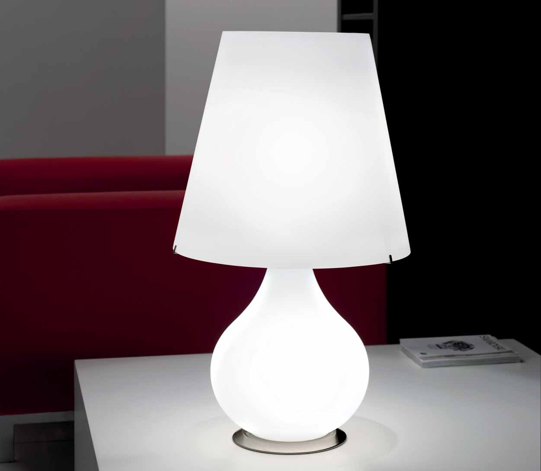 Lampe De Chevet Fillette Good Fee Chevet Lilas With Lampe De Chevet Fillette Amazing Cette