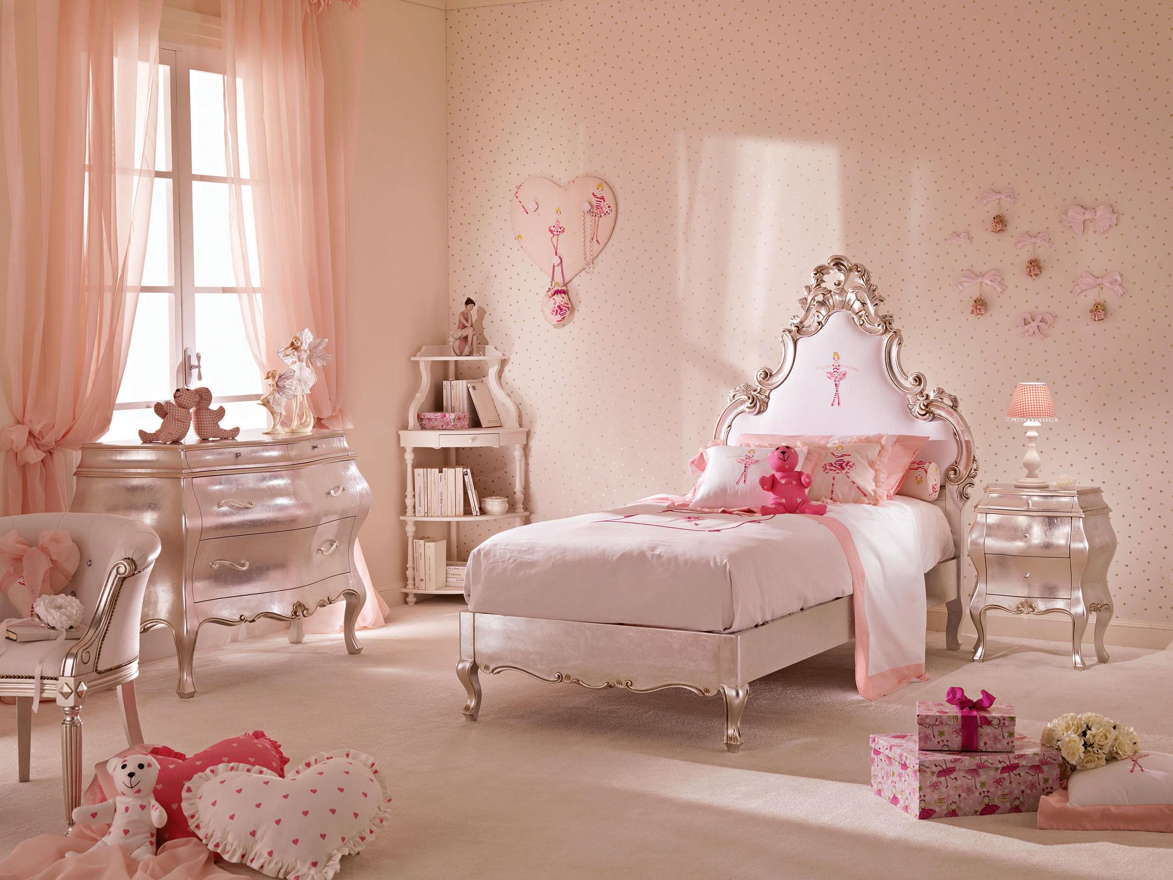 Chambre Ado Avec Canapé Salon Moderne Par Musterring En 25
