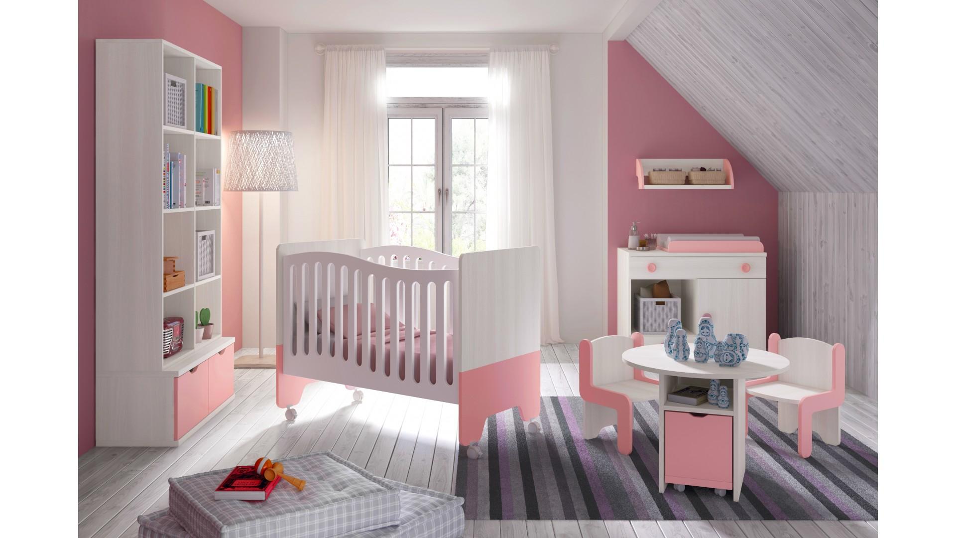 Miroir Chambre De Bebe 2