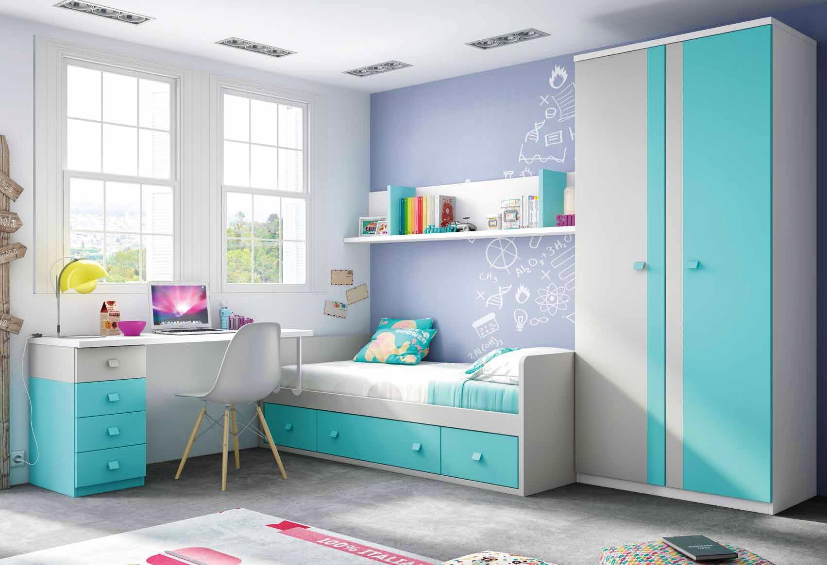 Chambre Petit Garon 3 Ans Fabulous Awesome Peinture Chambre