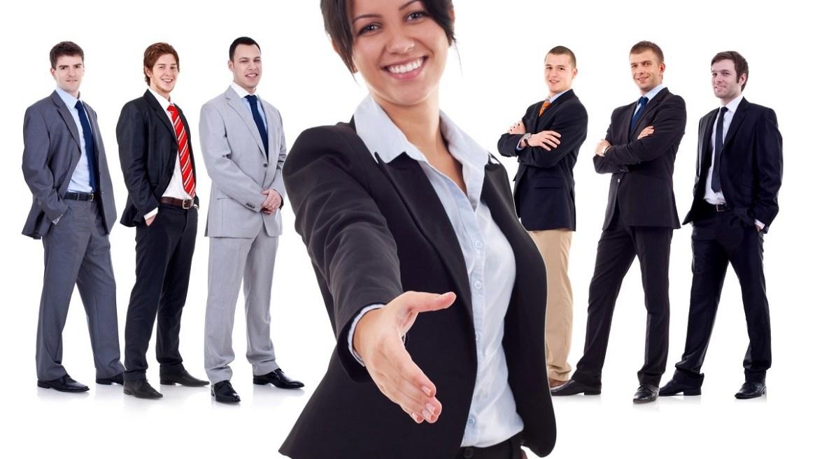 Tìm một công việc với mức lương cao tại công ty nước ngoài