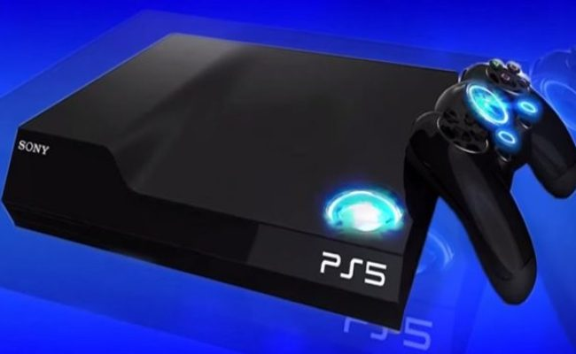 Ps5 Latest Sony Adding Ace Feature To Beat Rivals Sony