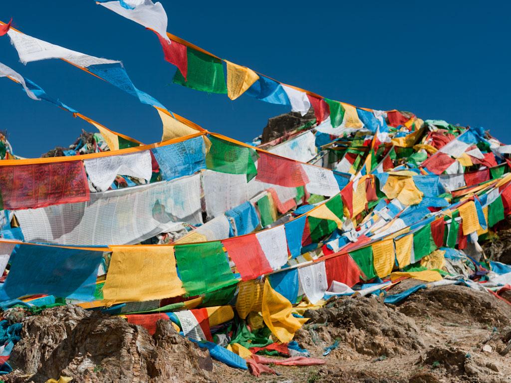 Emirates Wallpaper Hd Ganden Monastery Kora Lhasa Tibet Sonya And Travis