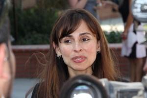 Dr. Sonya Christian