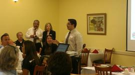 High School Leadership Breakfast April 18 2013 (12)