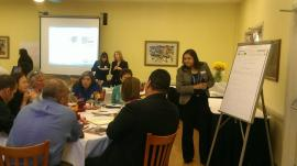 High School Leadership Breakfast April 18 2013 (29)