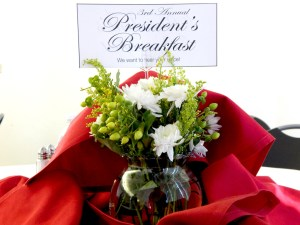 Prez-Breakfast-05