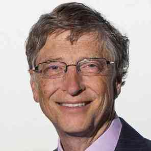 Bill Gates 2016summit_speakers_headshots