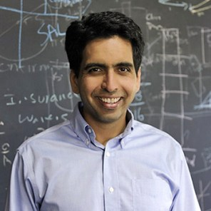 Sal Khan 2016summit_speakers_headshots