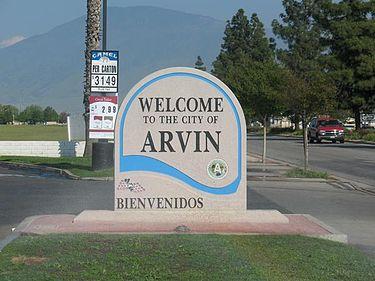 375px-Arvin.jpg