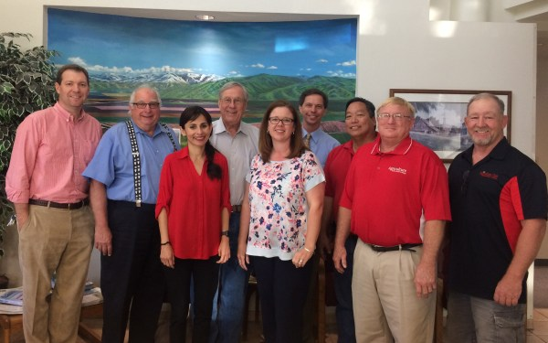 ag-faculty-at-kern-county-farm-bureau-oct-5-2016