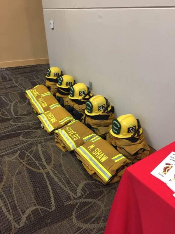 fire-tech-graduation-dec-16-2016