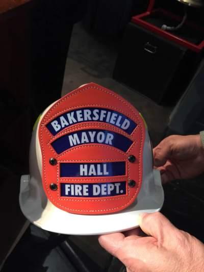 mayor-hall-presented-dec-16-2016