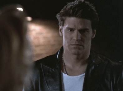 david-boreanaz-as-angel-on-buffy-the-vampire-slayer-the-prom-6