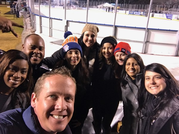 michael-bowers-and-gang-jan-7-2017-condors-at-the-memorial-stadium