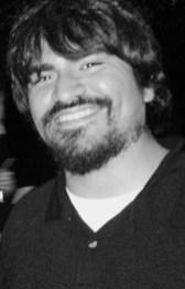 Dr. Oliver Rosales