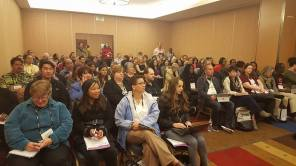 audience-at-transforming-remedial-education-feb-23-2017