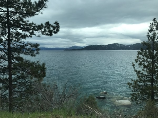 Lake Tahoe May 7 2017.JPG