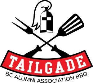 TailGade logo
