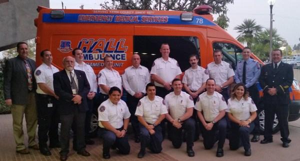 paramedic-grads-fall-2017-3.jpg