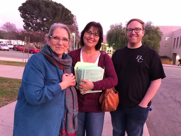 Nan Gomez Heitzeberg, Monica Hyuck and Bradley Cramer.jpg