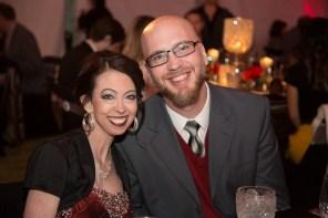 BCSterlingSilver Jen Garrett and Matt Garrett