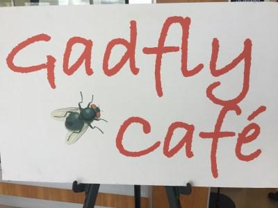 Gadfly1