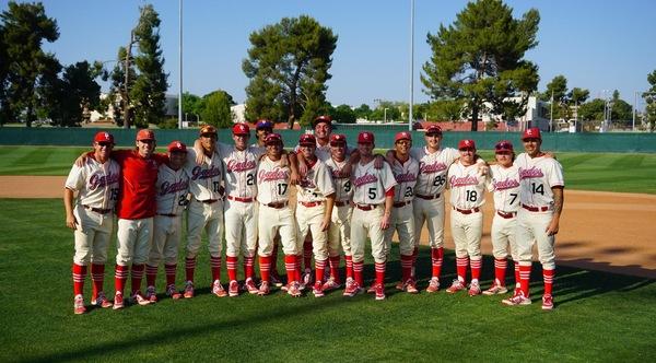 Baseball Team April 27 2018.jpg