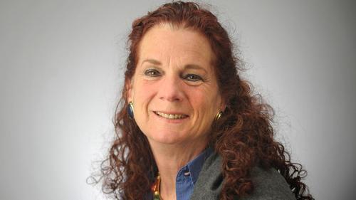 Wendy Winters from Capital Gazette website.jpg