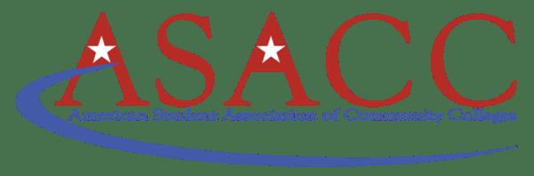 ASACC_Logo