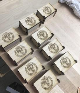 ISER Gift Boxes (1)