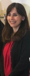 Sonya Christian Delano Chamber