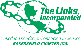 Links Incorporated - Logo