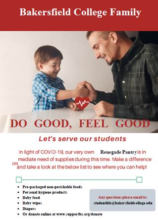 Image of Do Good Feel Good poster.